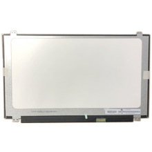 Lcd-Screen Laptop Edp 30pin N156HGA-EAB EA2 1920--1080 EAL EB1 LALAWIN EBB