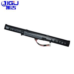 Image 3 - JIGU بطارية كمبيوتر محمول ل Asus X550DP A450V K550E X750J A550D K751L X751L F450 P750LB X751MA F450C R752L X751MD F450E R752MA