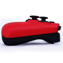Wireless Game Controller For Nintendo