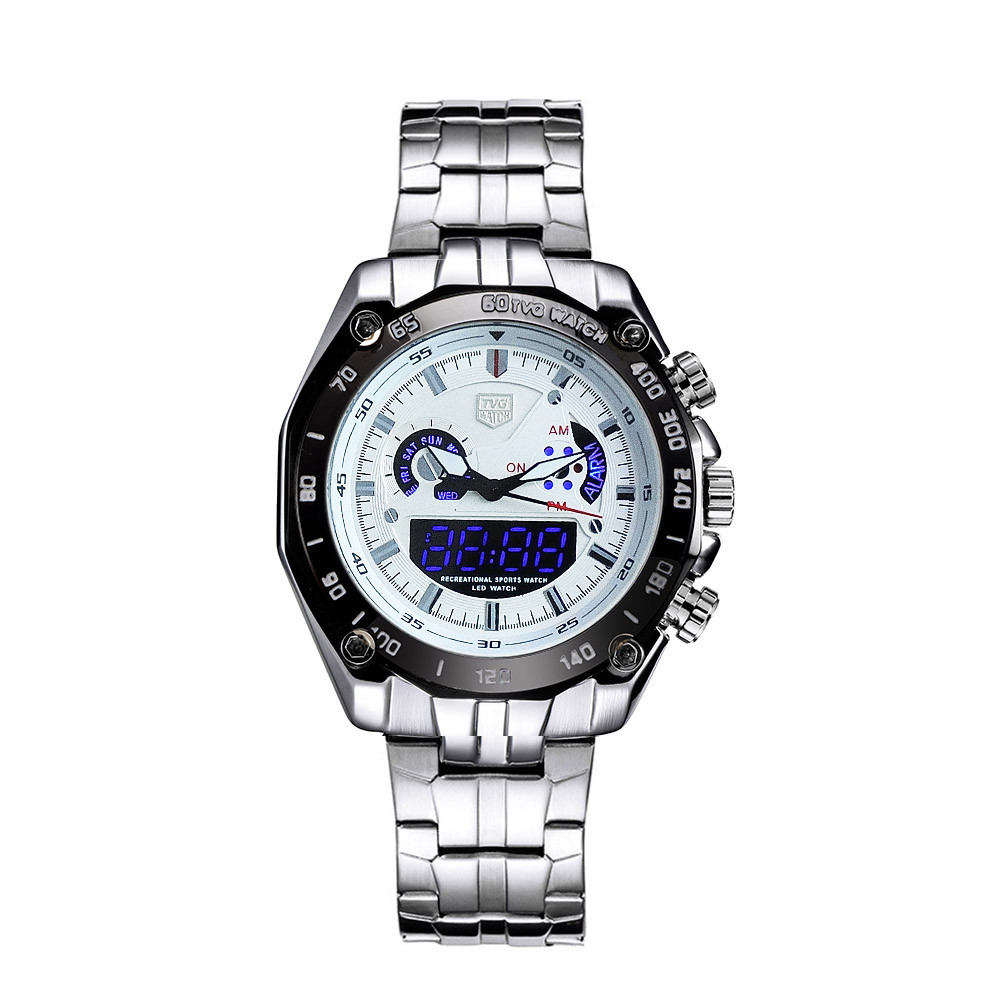 TVG-Fashion-Sturdy-Dual-Time-Watch-Luminous-Digital-High-Quality-Stainless-Steel-Man-Wristwatch-with-Calendar4