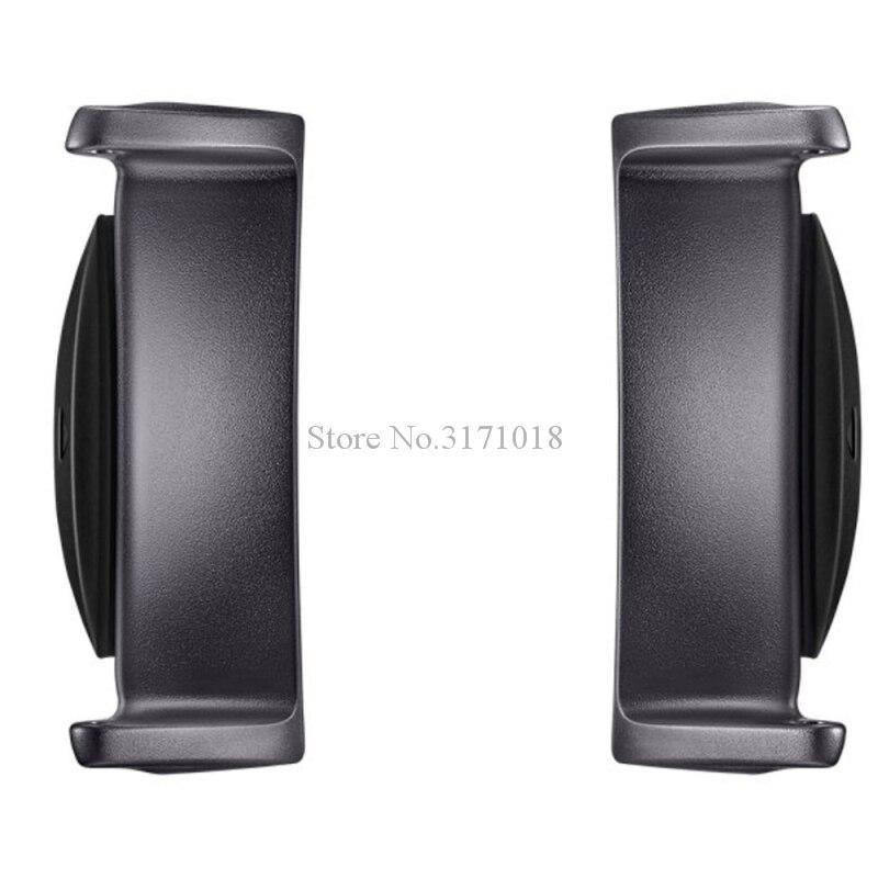 FI fei Ремешки для наручных часов Адаптеры для сим-карт для Шестерни S2 Band 20 мм часы группа Нержавеющаясталь разъем адаптера для Samsung Шестерни S2 rm-720