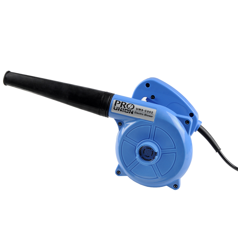 Mini Multifunction Blower Vacuum Cleaner For PC CPU Fan Chassis TV Monitor Sounder UMS-C002