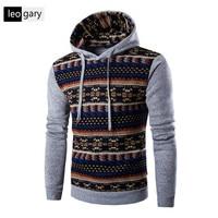 National Style 2016 New Hoodies Men S Hombre Hip Hop Male Brand Hoodie Casual Patchwork Sweatshirt