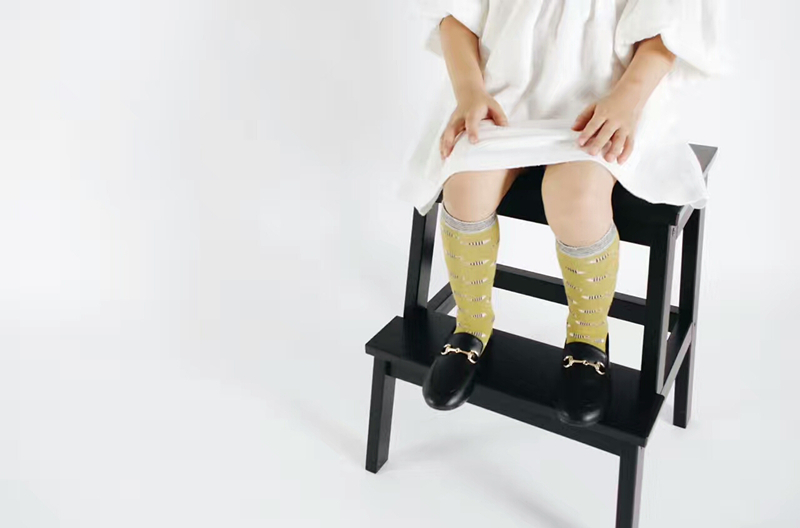 0-6Years-Kid-Girls-Cartoon-jacquard-Socks-Childrens-Knee-High-Socks-Boys-In-Tube-Socks-Baby-Cotton-Leg-Warmers-2
