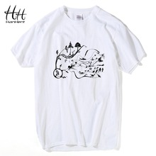 TBBT Evolution T-shirt