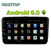 Uniway 2G + 16G android 2 6.0 din car dvd dla vw polo t5 passat b6 golf 4 seat leon tiguan skoda octavia gps radia samochodowego nawigacji