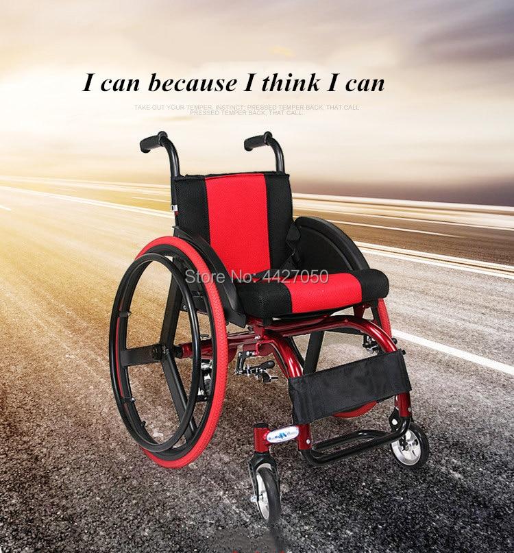 2019 Hot sell good quality powerful lightweight sport font b wheelchair b font for font b