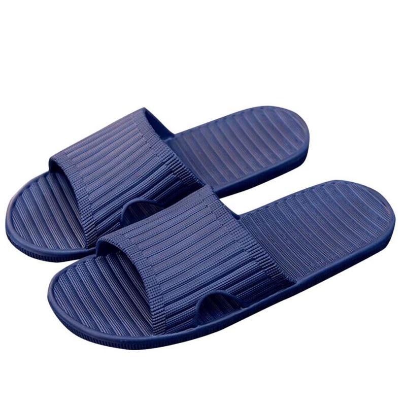 men shoes Men Summer Englon Antiskid Flip Flops Shoes Sandals Male Slipper Flip-Flops O0511#30 sagace shoes men 2018 men summer englon antiskid flip flops shoes sandals male slipper flip flops apr11