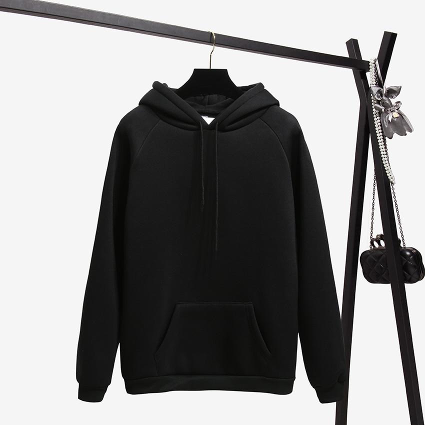 HTB1oVFiXfvsK1RjSspdq6AZepXac - OH YES2017 New Fashion Corduroy Long sleeves Letter Harajuku Print Girl Light pink Pullovers Tops O-neck Woman Hooded sweatshirt