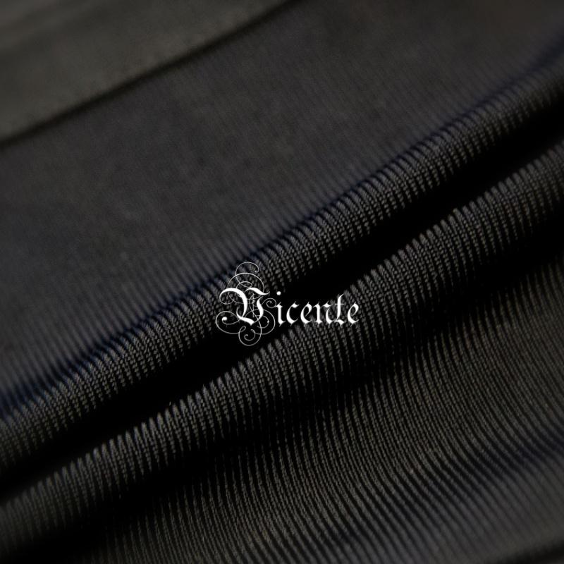 batch_HL2909 BLACK8