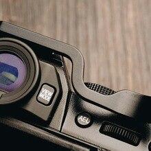Thumb UP Thumb Grip For Fuji XT20 XT10 Fujifilm X-T20 X-T10 Interchangeable Lens Digital Camera/ILDC patriot pa 445 t10 x treme