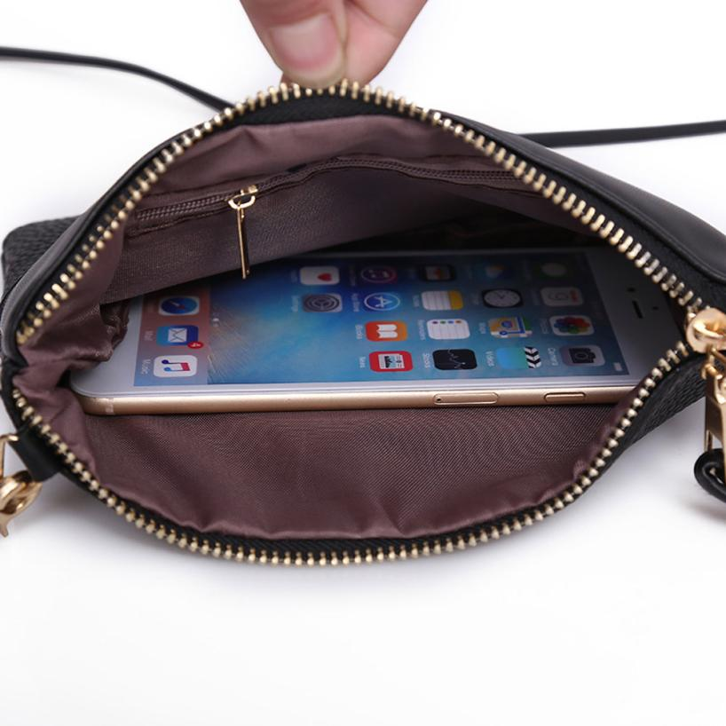 Transer Women Fashion Handbag Shoulder Bag Large Tote Ladies Purse m23