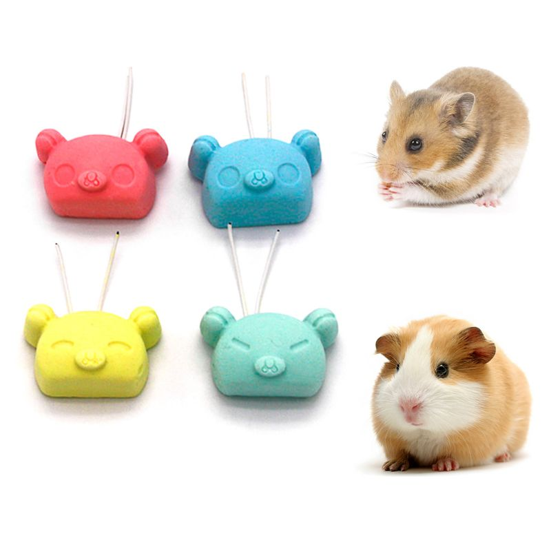 ① New! Perfect quality wire hamster cage and get free shipping