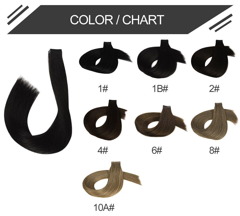 das perucas de k.s em extensões desenhadas