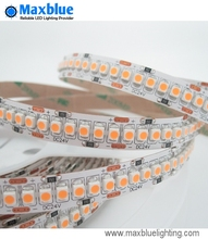 free shipping 5m reel 24v 3528 smd 240leds per meter led strip ribbon lights single row цена и фото