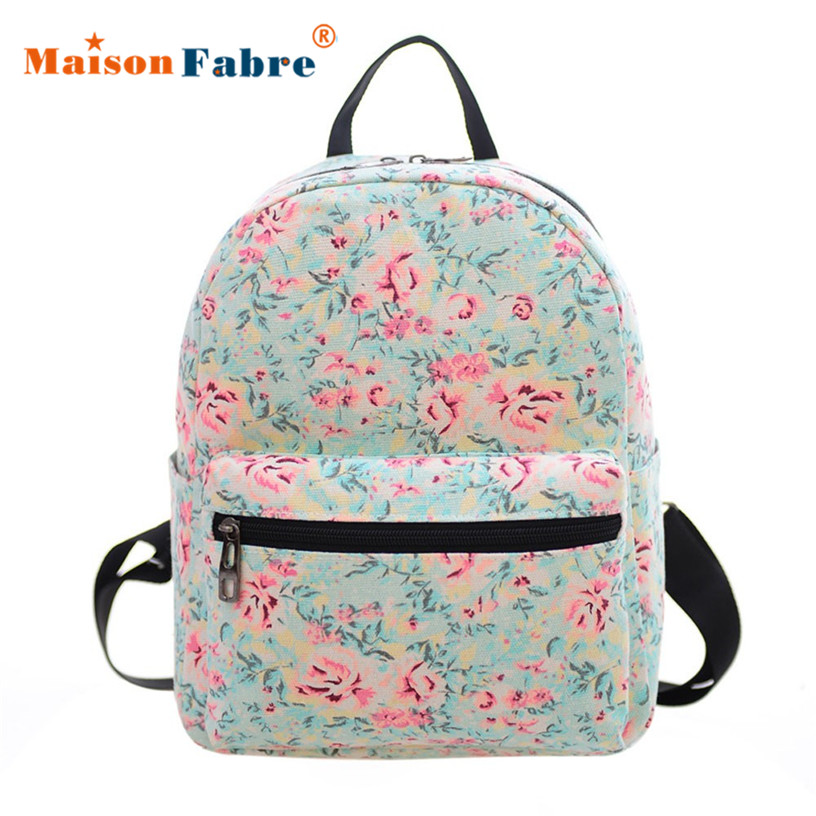 Backpack Bags Deals Promotion-Shop for Promotional Backpack Bags ...