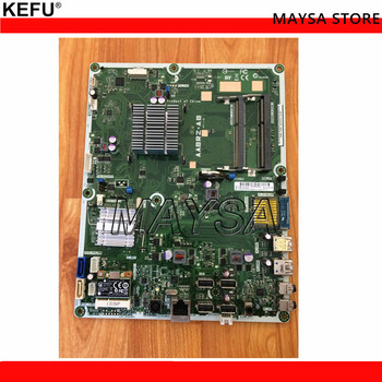 721246-001 For HP Pavilion 23-b241 23-b AIO Motherboard 721466-501 AABRZ-AB Mainboard 100%tested fully work