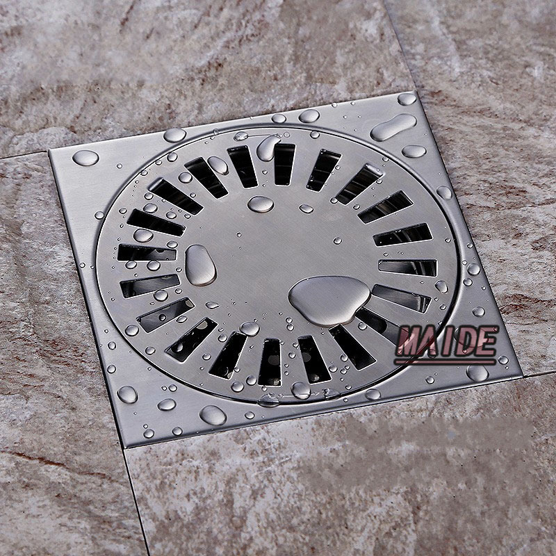 Bathroom Shower Drain Covers My Web Value