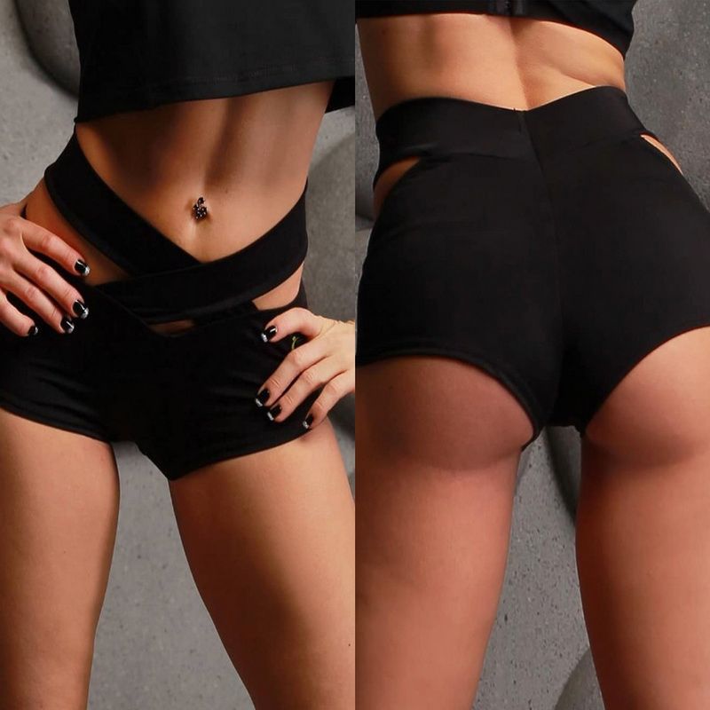 New Fitness leggings Women Mesh Breathable High Waist Sport Legins Femme Workout Legging Push Up Elastic Slim Pants Plus Size 4