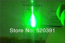 Cheap price Super Powerful 10000mw/10w 532nm Green Laser Pointers Flashlight Burn match Pop Balloon,Burn Cigarettes+Charger+Glasses+Gift Box