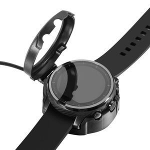 Image 4 - Hiperdeal a1609 carregador berço doca de carregamento para huami amazfit stratos smartwatch 2/2s dropshipping maio 21