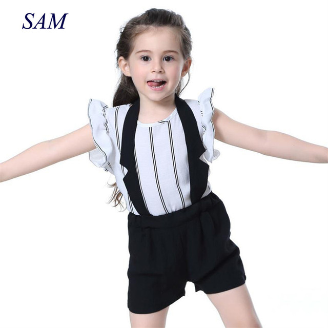 Ropa De Moda Nios Ropa De Moda Nios Ropa De Moda Para Bebe De Un