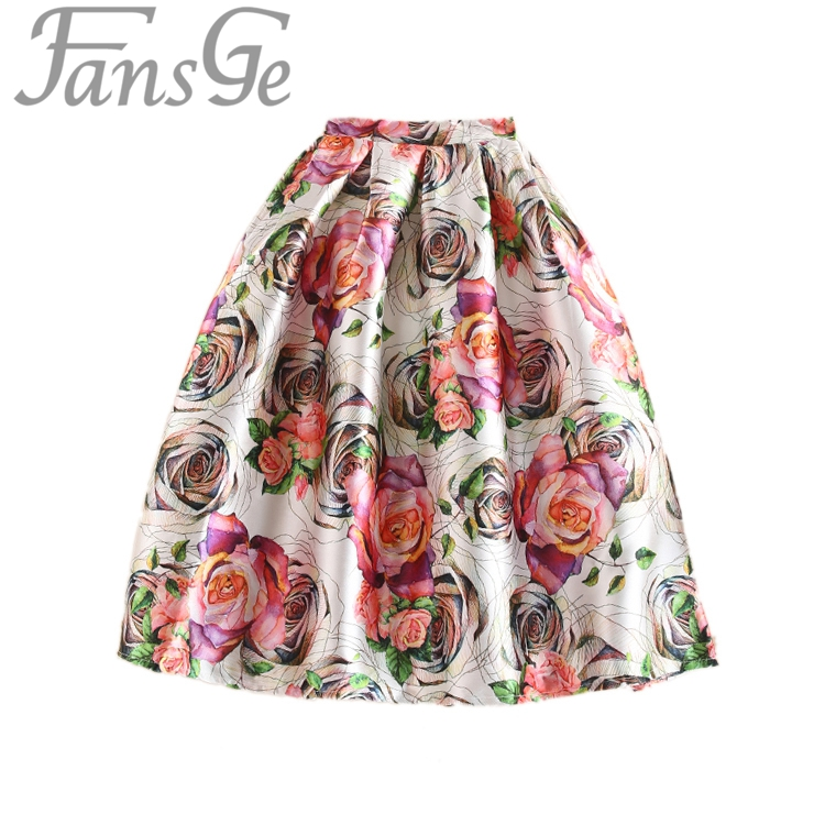 Free Shipping European Style Fashion Fancy Design Tulle: Online Buy Wholesale Long Fancy Skirts From China Long