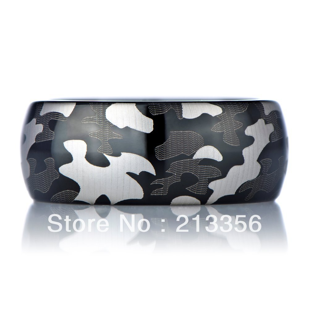 cheap wedding rings men promotion-shop for promotional cheap