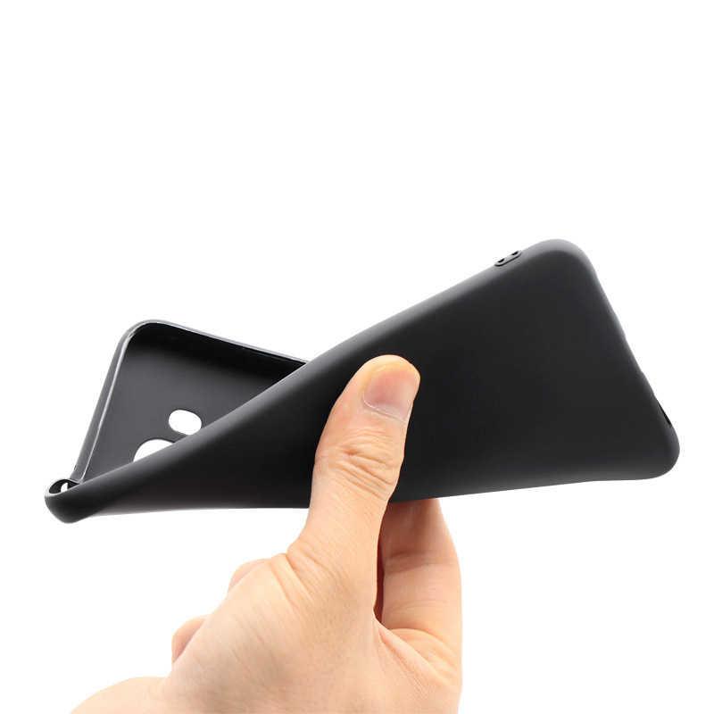 لعبة دراغون بول سوبر سايان جوكو فيغيتا التنين الهاتف حقيبة لهاتف سامسونج غالاكسي S9 S8 S10 زائد S7 S6 حافة S10 لايت نوت 9 8 غطاء eتوي