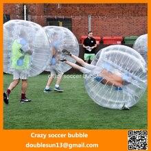 Super Deal ! ! !  soccer bubble