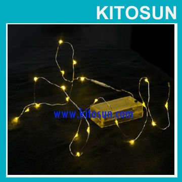 Battery operated super bright mini led lights wedding centepriece battery operated super bright mini led lights wedding centepriece micro led rope light last more than aloadofball Image collections