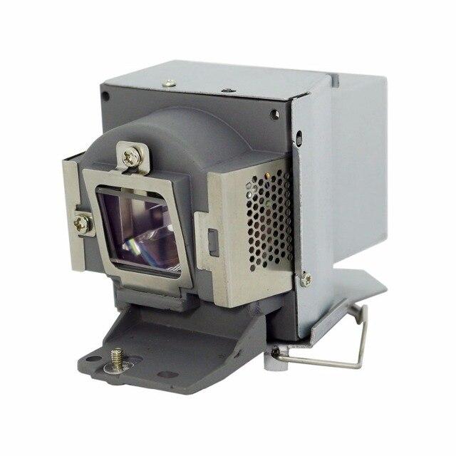 MC. JH511.004 Замена Лампы Проектора для ACER P1173 X1173 X1173A X1273 Проекторы