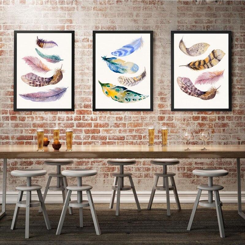 camera da letto combinazione di colori promozione-fai spesa di ... - Combinazione Di Colori Per Le Immagini Pareti Camera Da Letto