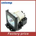 100% ursprüngliche projektorlampe DT00681 für CP-X1230 CP-X1230W CP-X1250 CP-X1250J CP-X1250W