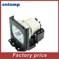 CP-X1230 CP-X1230W cp-x1250 cp-x1250j CP-X1250W 용 100% 기존 프로젝터 램프 dt00681