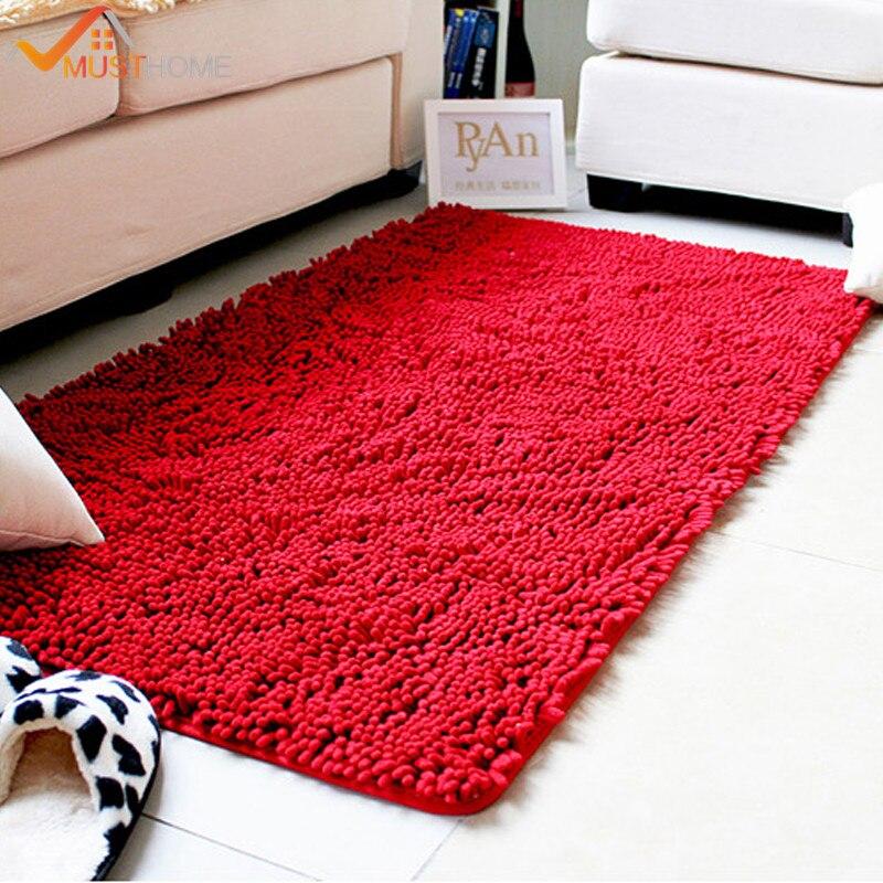 Фото ковриков цветов большое разрешение