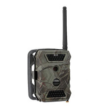 S680M 940NM 12MP HD 1080P 2.0 Inch LCD Trail Hunting Camera With MMS GPRS SMTP GSM Infrared