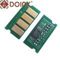 20 шт. для Kyocera TK 152 чип FS-C1020MFP чип TK152 US для KYOCERA C1020 чип TK-152