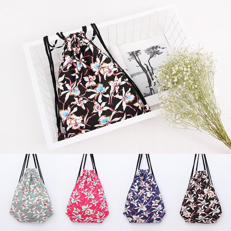 Online Get Cheap Drawstring Bags for Kids -Aliexpress.com ...