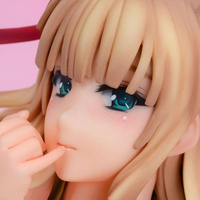 Anime action toys figures 15cm sexy girl model collection adult PVC sexy painted with box dolls Christmas gift F7111