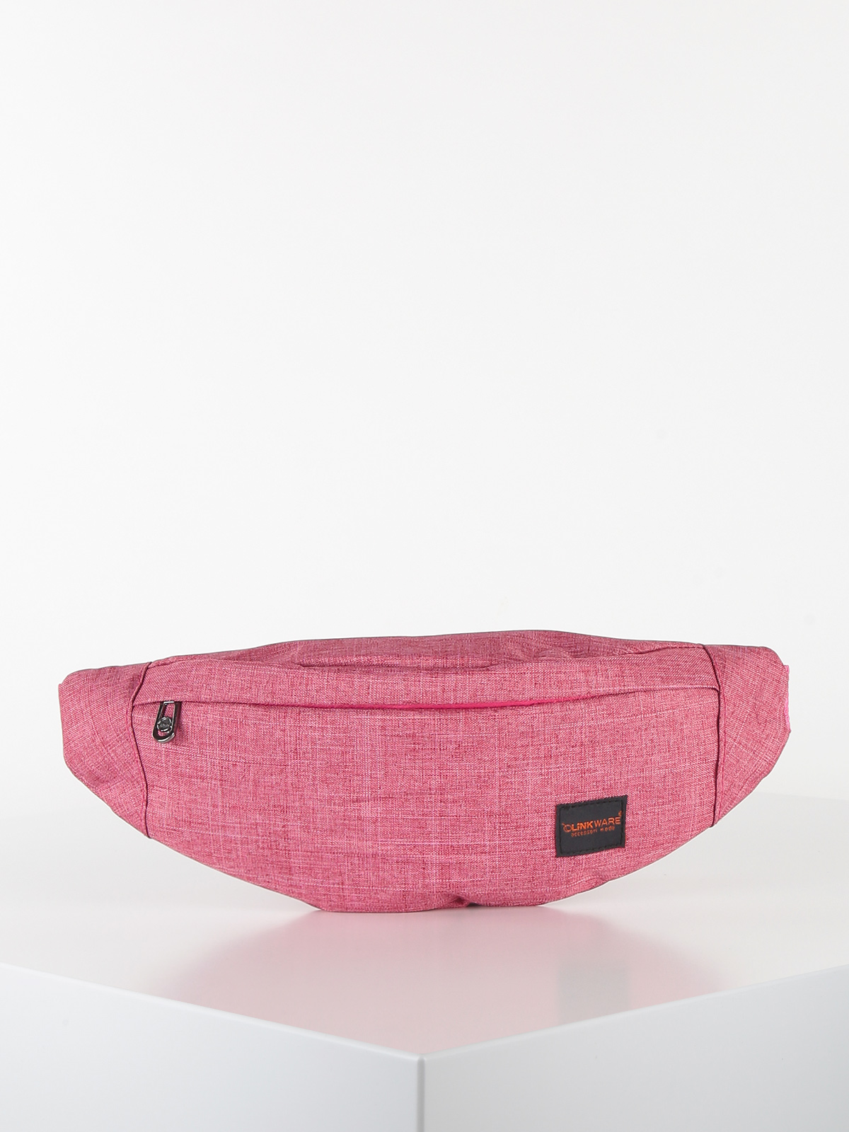 Waist Bag Fabric