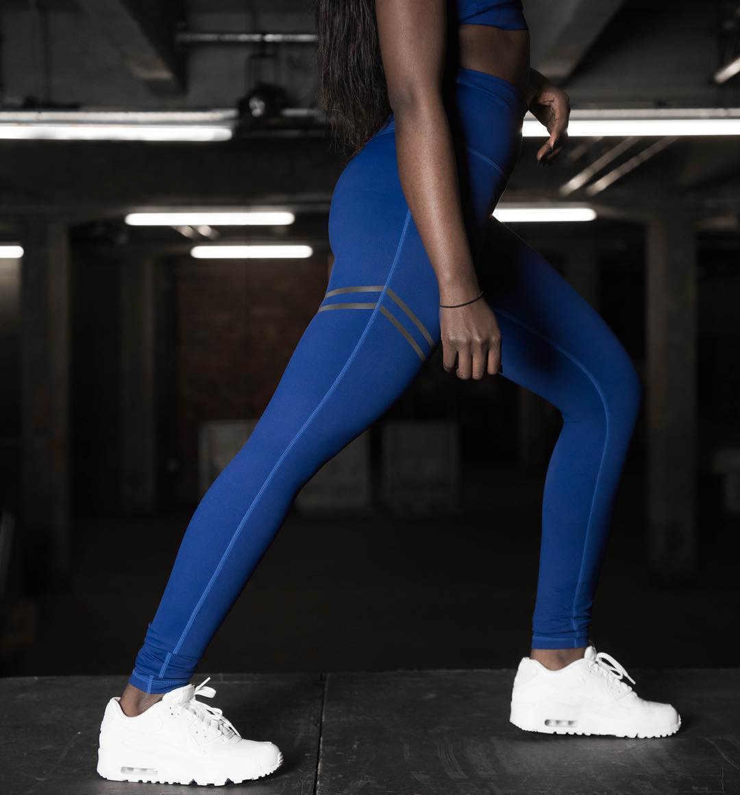 2018 сексуальные черные леггинсы в форме сердца из искусственной кожи, штаны для тренировок, для спорта, леггинсы с перекрестной каймой в европейском и американском стиле