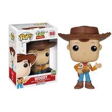 Promoción de Woody Acción - Compra Woody Acción promocionales en ... e102fc3c901