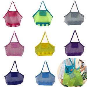 Foldable Portable Beach Bag Ki