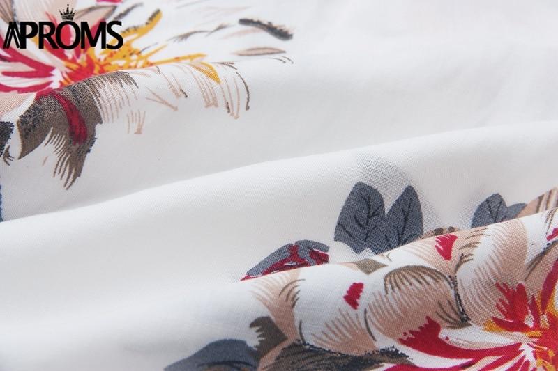 HTB1oVUJkdfJ8KJjy0Feq6xKEXXaU - FREE SHIPPING Boho Flower Print Tank Tops JKP402