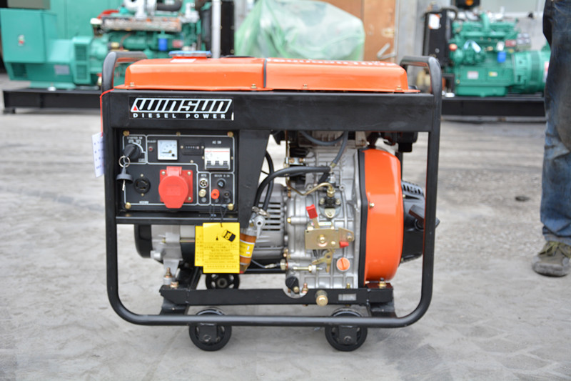 10kw Diesel Generator Price In India Price Scrubber Price Footballgenerator Load Aliexpress