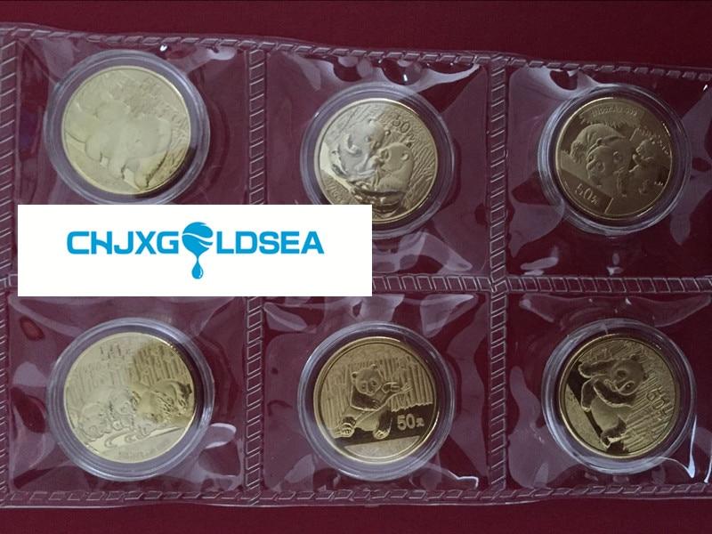 1oz gold coin золотая панда цена