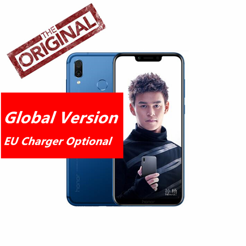 Ulefone Armor 3 IP68 Waterproof Mobile Phone Android8 1 5 7 FHD Octa Core 4GB 64GB