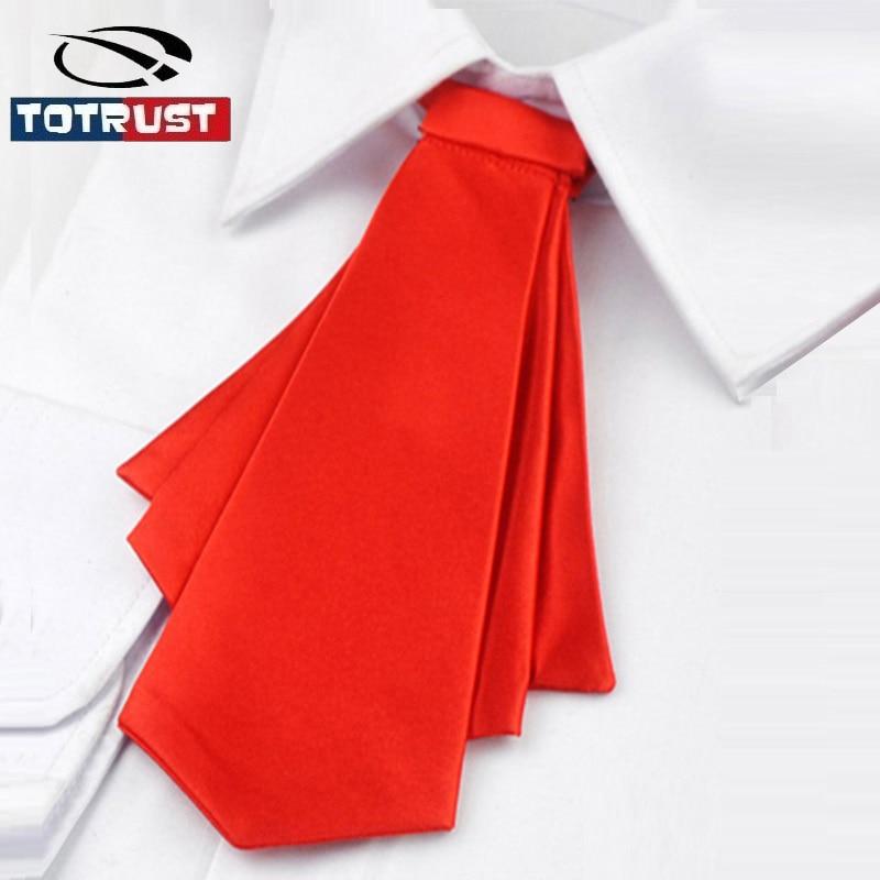 زفاف الحرير العلاقات للنساء دعوى نحيل النساء العلاقات gravatas corbatas ضئيلة vestido مكتب سيدة الرقبة التعادل عنق ربطة عيد