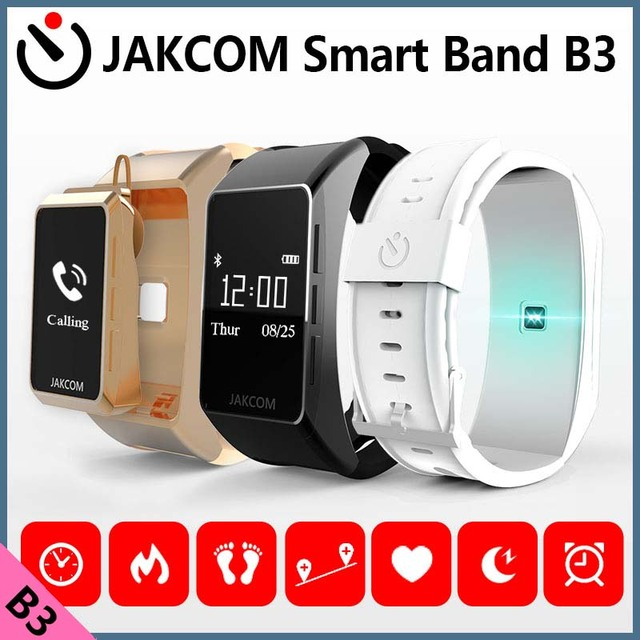 Jakcom B3 Smart Band New Product Of Screen Protectors As For Blackberry Priv Yotaphone 3 Mi For Xiaomi Note 2